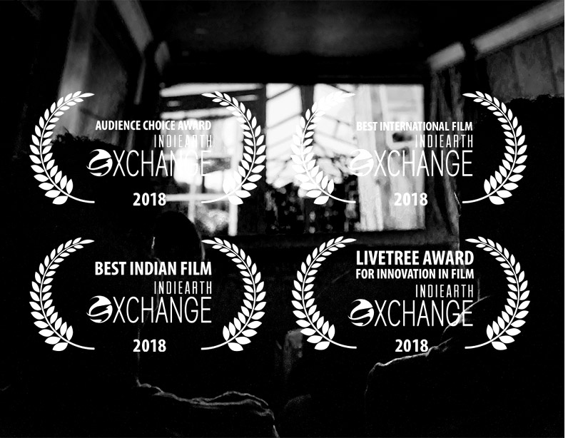 /IndiEarth%20XChange%202018%20-%20Film%20Awards